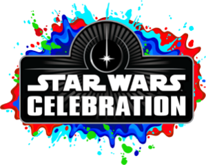 Star Wars Celebration Interested in Exhibiting